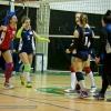 CF-VolleyTerracina-AndreaDoriaTivoli-31