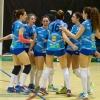 CF-VolleyTerracina-AndreaDoriaTivoli-35
