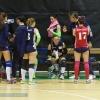 CF-VolleyTerracina-AndreaDoriaTivoli-36