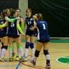 CF-VolleyTerracina-AndreaDoriaTivoli-39