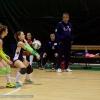 CF-VolleyTerracina-AndreaDoriaTivoli-40
