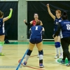 CF-VolleyTerracina-AndreaDoriaTivoli-42