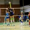 CF-VolleyTerracina-AndreaDoriaTivoli-46