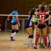 CF-VolleyTerracina-AndreaDoriaTivoli-49