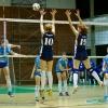 CF-VolleyTerracina-AndreaDoriaTivoli-51