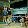 CF-VolleyTerracina-AndreaDoriaTivoli-53