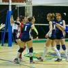 CF-VolleyTerracina-AndreaDoriaTivoli-58