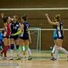 CF-VolleyTerracina-AndreaDoriaTivoli-64