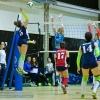 CF-VolleyTerracina-AndreaDoriaTivoli-71