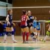 CF-VolleyTerracina-AndreaDoriaTivoli-73