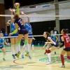 CF-VolleyTerracina-AndreaDoriaTivoli-75