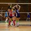 CF-VolleyTerracina-AndreaDoriaTivoli-77