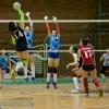 CF-VolleyTerracina-AndreaDoriaTivoli-78