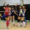 CF-VolleyTerracina-AndreaDoriaTivoli-85