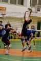 CM - Andrea Doria - Casal Bertone Volley