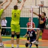CM - Andrea Doria - M.Roma Volley