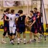CM - Andrea Doria Tivoli Guidonia - Tempor Green Volley