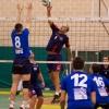 CM - Andrea Doria Tivoli Guidonia - Top Volley Risparmio Casa Sabaudia