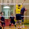 CM - Andrea Doria Tivoli Guidonia - Volley 2000 Victoria Frosinone
