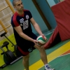 CM - Andrea Doria - Volley Bracciano