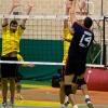 CM - Andrea Doria - Volley Fiumicino