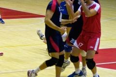 CM - GV Casal Palocco - Andrea Doria