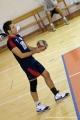 CM - Tuscia Volley - Andrea Doria