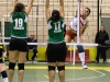 DF - Andrea Doria - Amaldi Team Volley