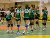 DF - Andrea Doria - Europcar Giro Volley