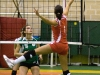 DF - Andrea Doria - Roma 7 Volley