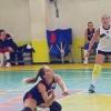 DF - Andrea Doria Tivoli - ASD Ascor Volley