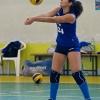DF-AndreaDoriaTivoli-DLFRomaVolley_19