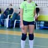 DF-AndreaDoriaTivoli-DLFRomaVolley_27