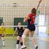 DF - Andrea Doria Tivoli - Green Volley