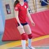 DF-AndreaDoriaTivoli-KostruireGiroVolley_19