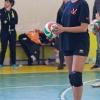 DF-AndreaDoriaTivoli-KostruireGiroVolley_37