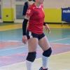 DF-AndreaDoriaTivoli-KostruireGiroVolley_38