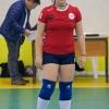 DF - Andrea Doria Tivoli - Mda Tech Green Volley