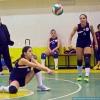 DF-AndreaDoriaTivoli-MdaTechGreenVolley_55