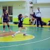 DF-AndreaDoriaTivoli-MdaTechGreenVolley_65