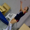 DF - Andrea Doria Tivoli Palombara - NMC Scuola Sport