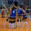 DF - Andrea Doria Tivoli Palombara - Svevo Volley