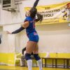 DF-AndreaDoriaTivoli-SportingPavonaCastelGandolfo-50