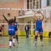 DF-AndreaDoriaTivoli-SportingPavonaCastelGandolfo-51