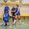 DF-AndreaDoriaTivoli-SportingPavonaCastelGandolfo-53