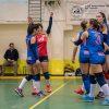 DF-AndreaDoriaTivoli-SportingPavonaCastelGandolfo-57