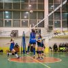 DF-AndreaDoriaTivoli-SportingPavonaCastelGandolfo-58