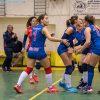 DF-AndreaDoriaTivoli-SportingPavonaCastelGandolfo-59