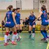 DF-AndreaDoriaTivoli-SportingPavonaCastelGandolfo-60