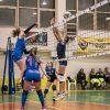 DF-AndreaDoriaTivoli-SportingPavonaCastelGandolfo-61